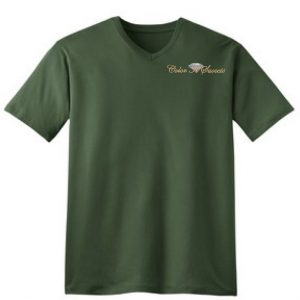 mens-t-shirt-with-logo