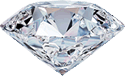 small_diamond