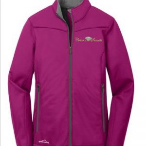womens-berry-jacket-with-logo